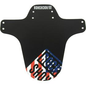 RockShox Mudguard, black/USA
